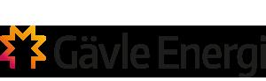 Gavle Energi logo
