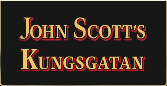 JS_Kungsgatan_web